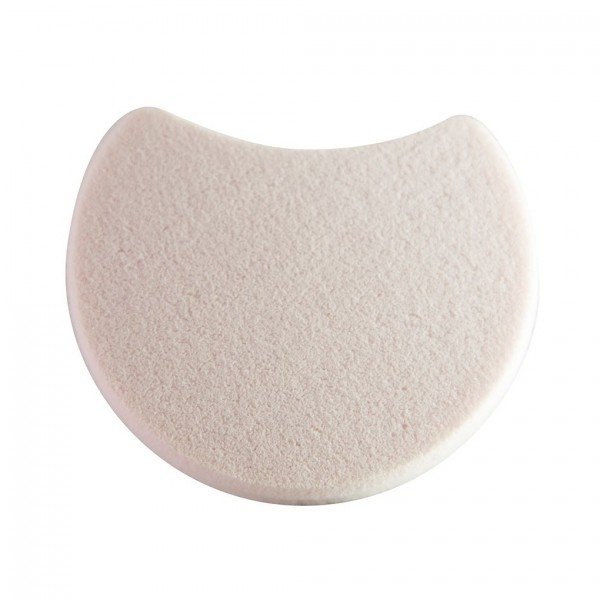TOTAL FINISH FOUNDATION SPONGE