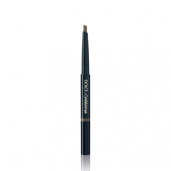 The Brow Liner