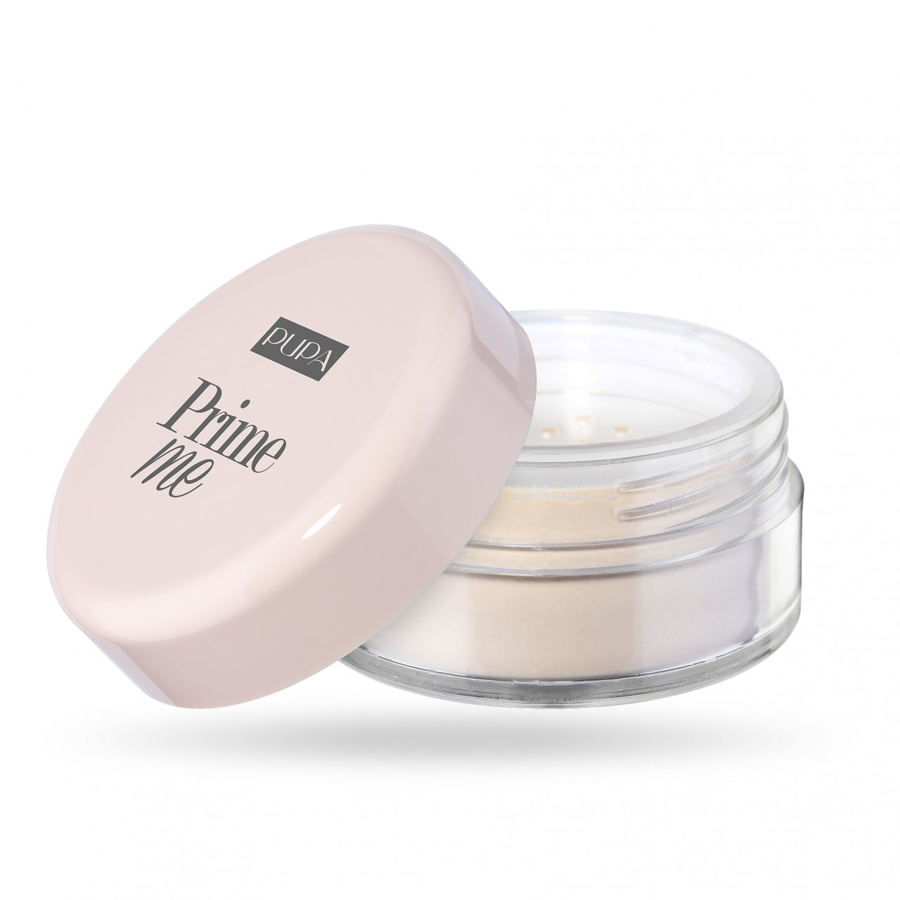 PRIME ME - SETTING POWDER