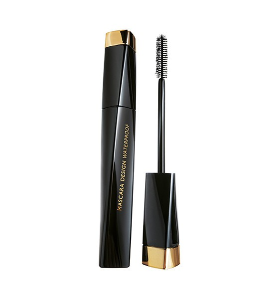 Mascara Design Waterproof -