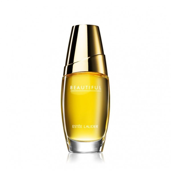 BeautifulEau de Parfum Spray