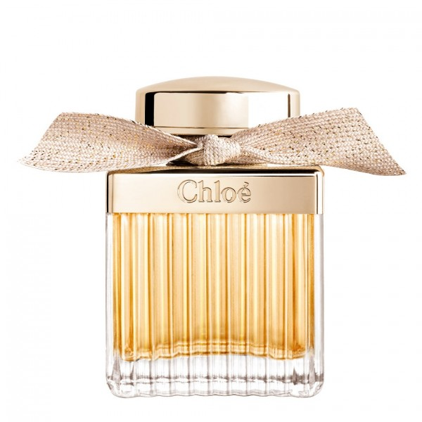 ABSOLU DE PARFUM NEW