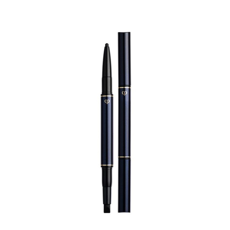 EYE LINER PENCIL CARTRIDGE