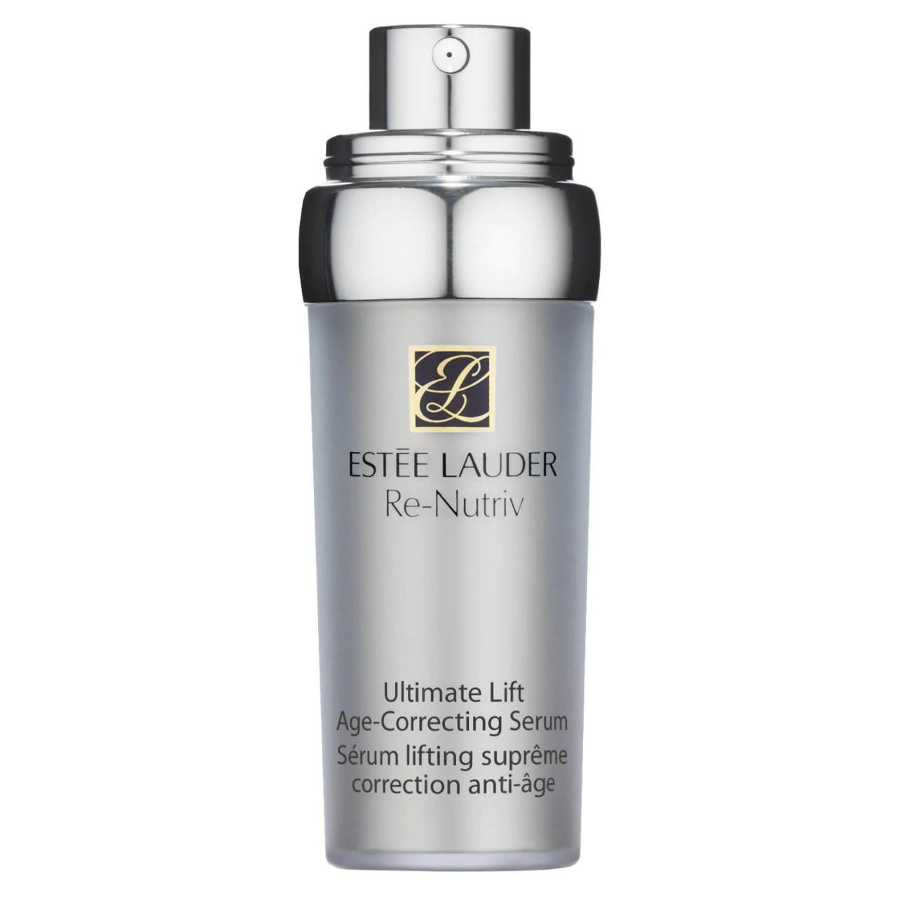 Ultimate Lifting Correcting Serum