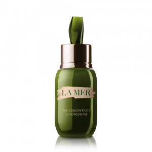 The Concentrate Siero Viso