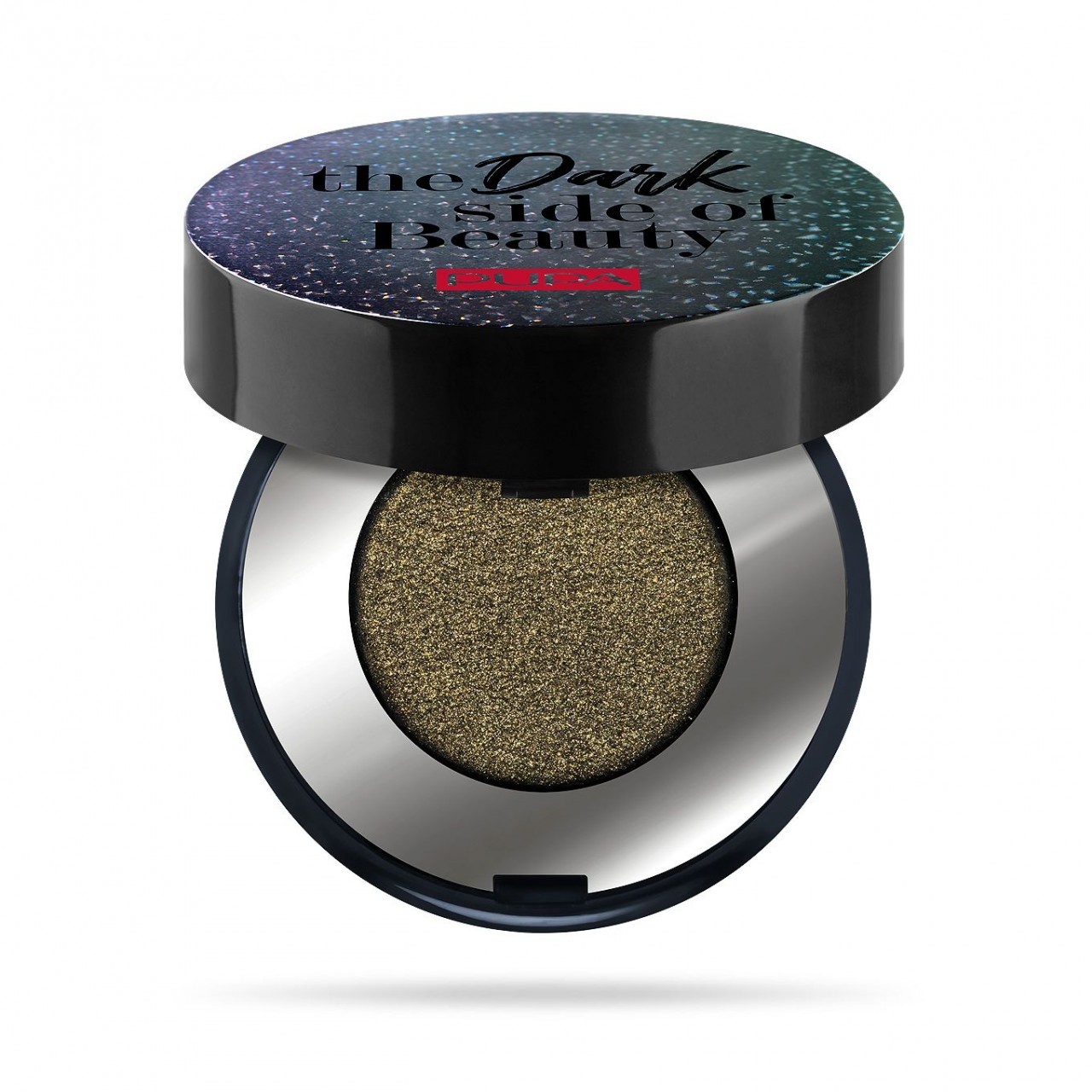 DARK SIDE EYESHADOW