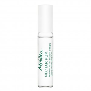 Purifying Sos Roll-On - Face