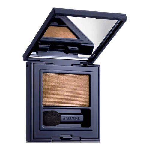 Pure Color Eyeshadow Envy Mono