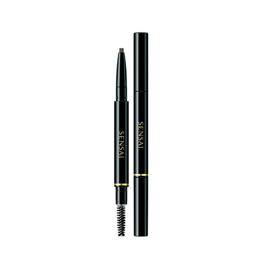 STYLING EYEBROW PENCIL