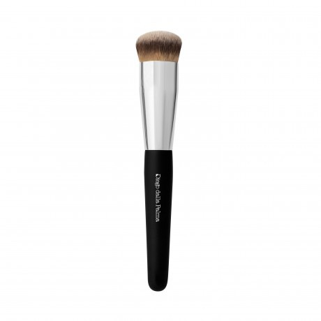 FOUNDATION AND COUNTURING BRUSH N.°22