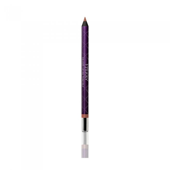 CRAYON LEVRES TERRYBLY