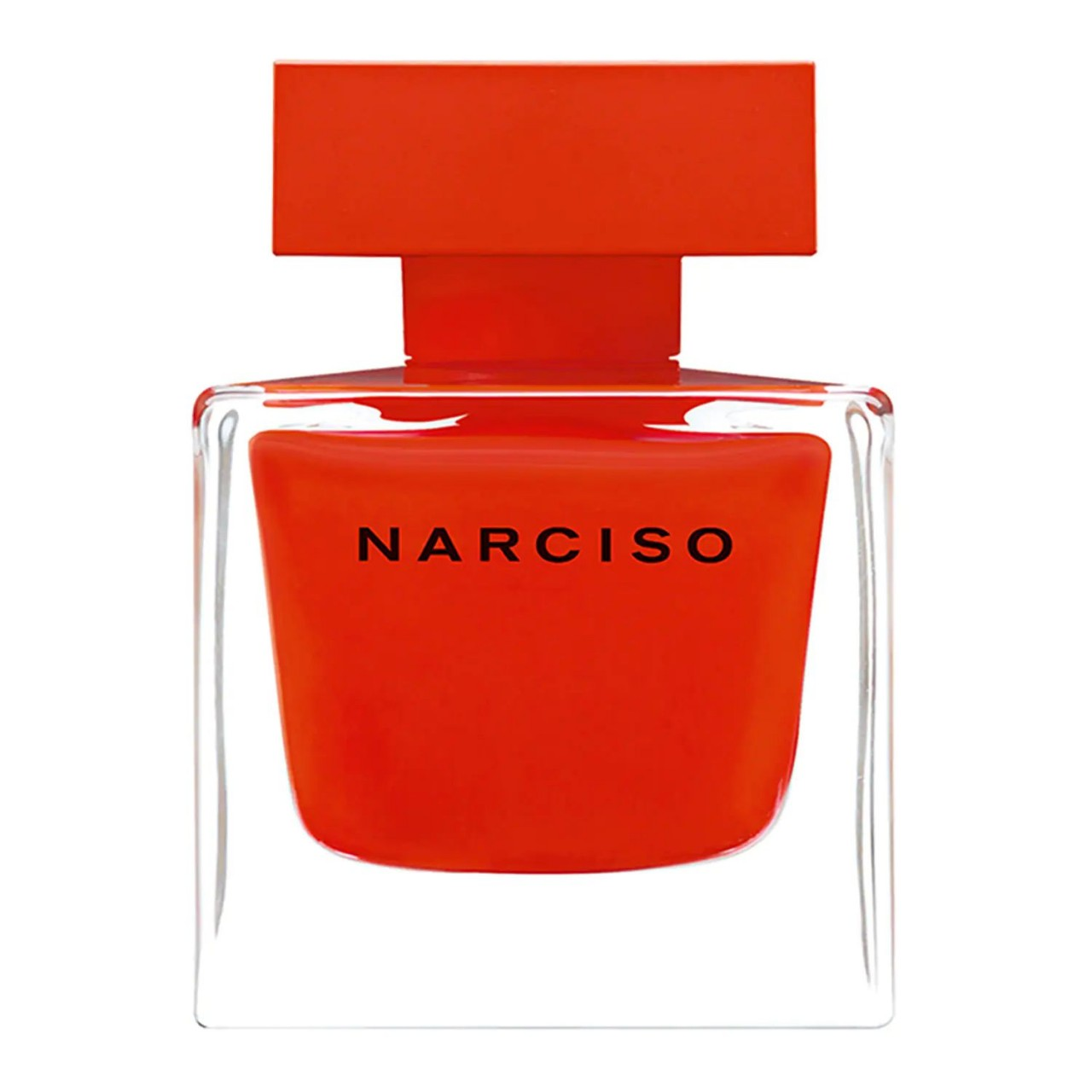 Narciso Rouge Eau De Parfum Spray