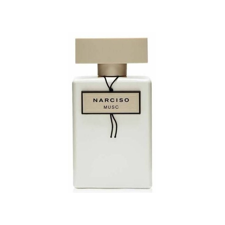 NARCISO Musc Oil*