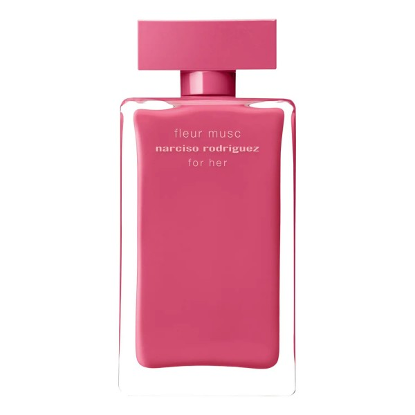 Narciso Rodriguez For Her Fleur Musc EDP Spray
