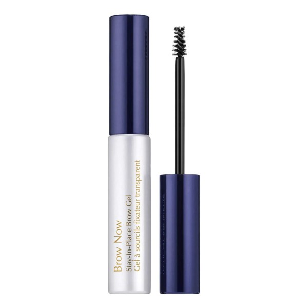 Brow Now Stay-in-Place Gel