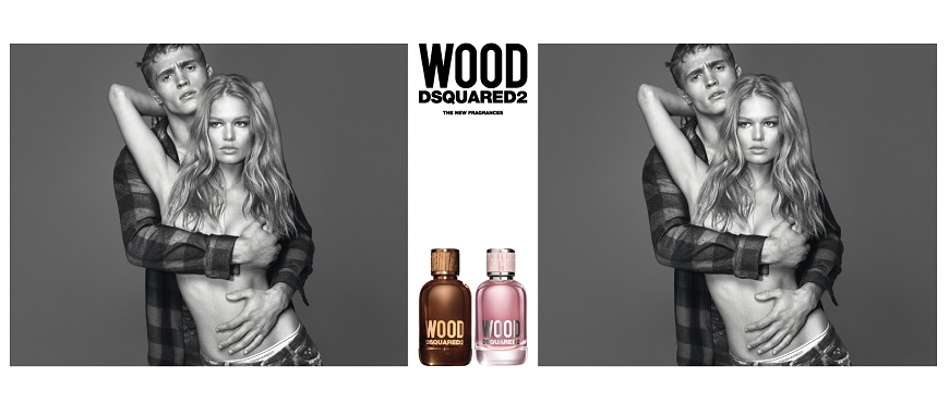 dsquared-xtreme-banner