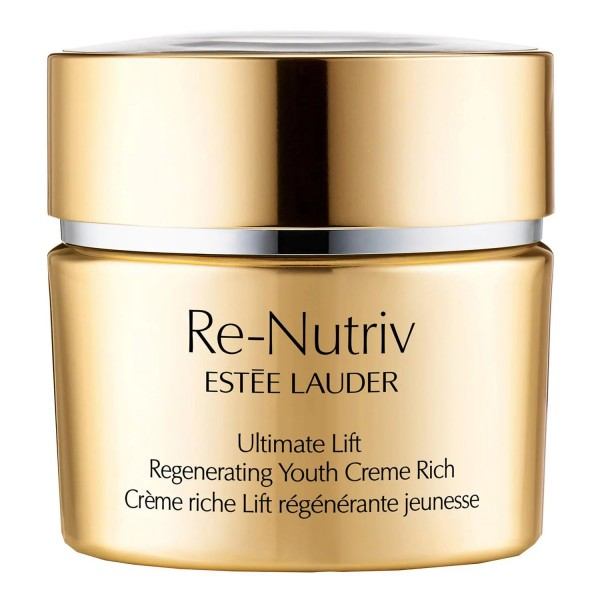 ULTIMATE LIFT REGENERATING YOUTH RICH CREME